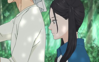 Ao Haru Ride Episode 4 Image 48