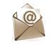 Simbolo Contato Blog_2014_2