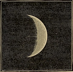 "Image from page 145 of ""Astronomy for amateurs"" (1904)"