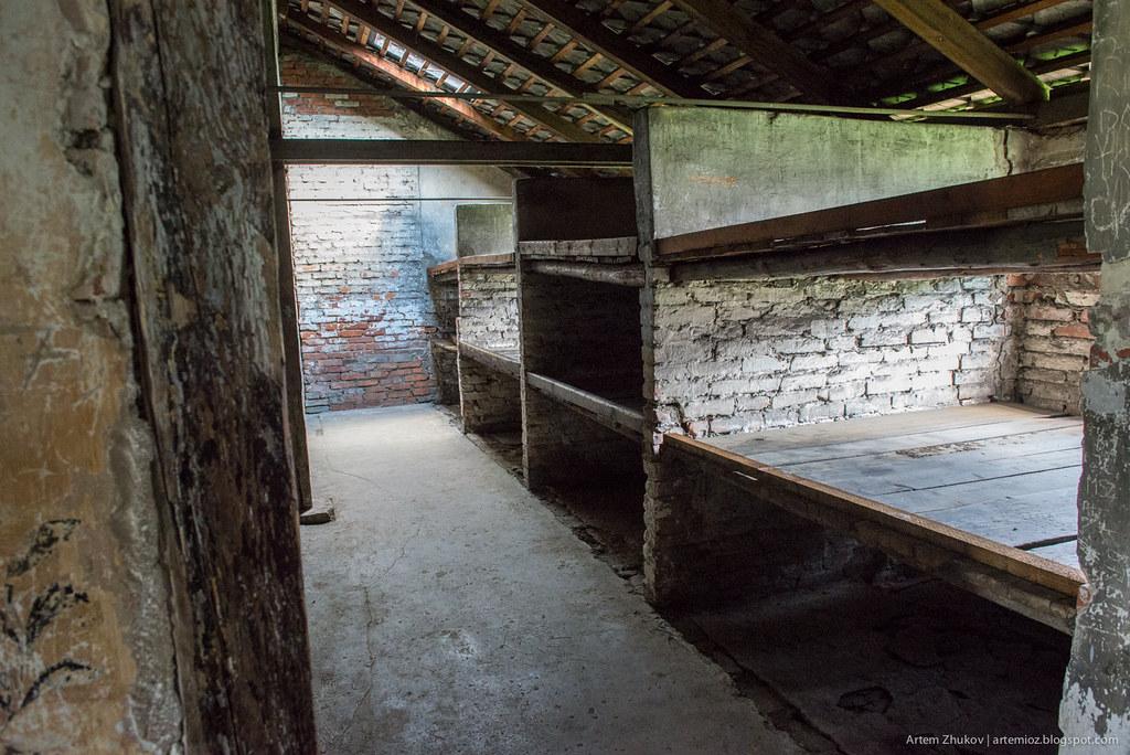 Auschwitz II–Birkenau-20.jpg