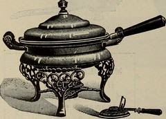 """Image from page 1064 of """"Hardware merchandising August-October 1912"""" (1912)"""