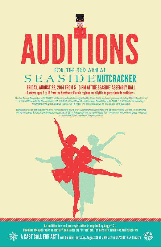 Nutcracker2014_AUDITIONS