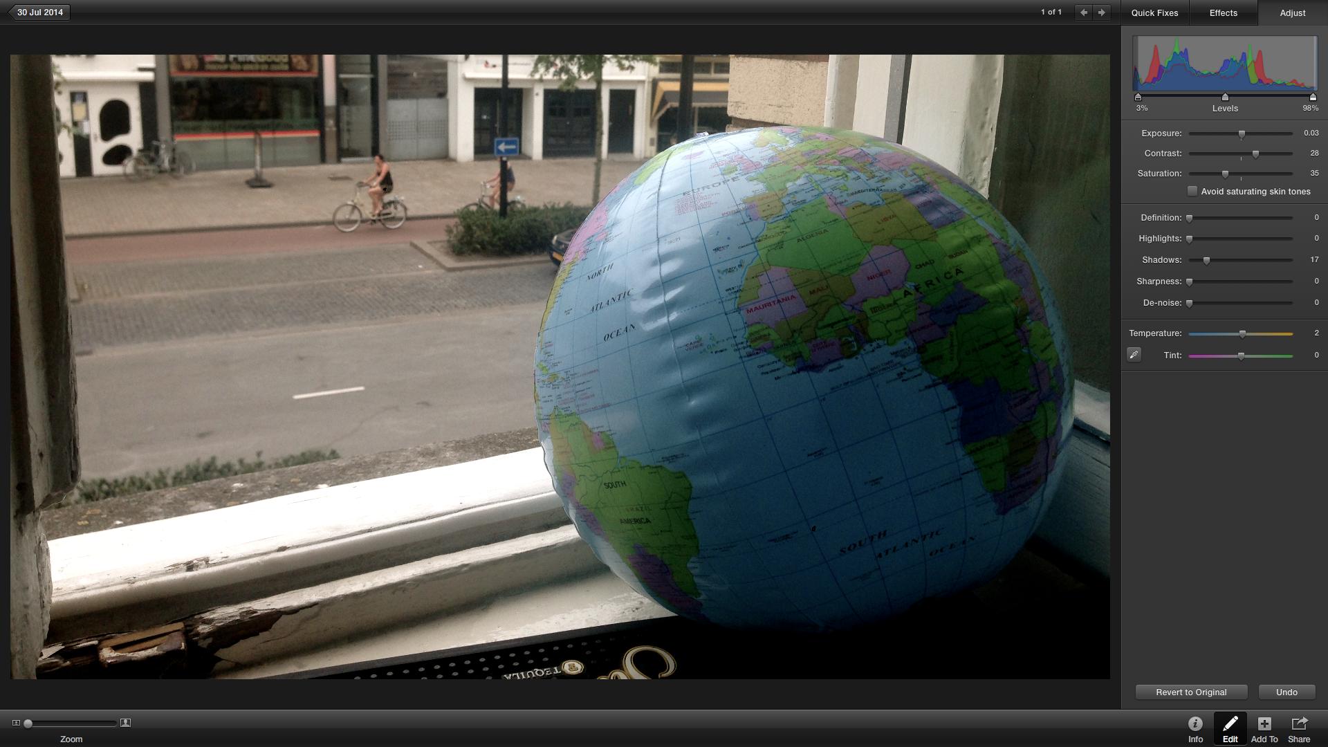 Screen Shot 2014-07-30 at 14.38.55