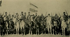 """Image from page 215 of """"The strangling of Persia; a story of the European diplomacy and oriental intrigue that resulted in the denationalization of twelve million Mohammedans, a personal narrative"""" (1912)"""