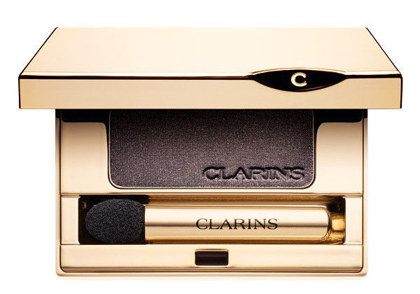 Clarins-Smoky-Plum-Eyeshadow-Spring-2014