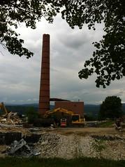 Cumberland Memorial Hospital boiler house 6-29-14 (37)
