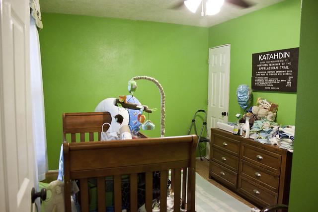 babyroom5