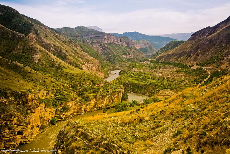 Dagestan-13