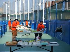 140731-0801_Jingu_stadiumcamp_095
