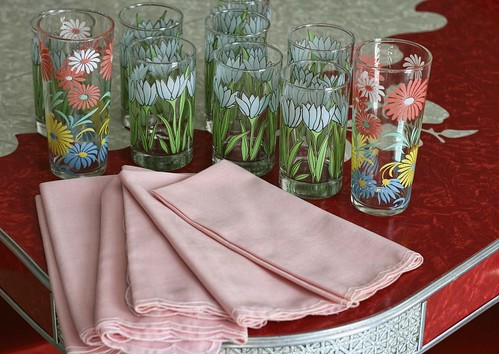 Buy-Way Finds: Iced-Tea Party