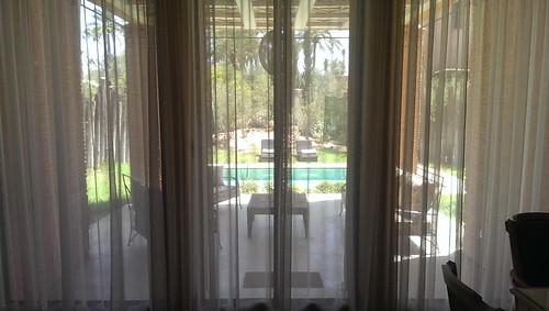 pool morocco marrakeshtensiftelhaouz