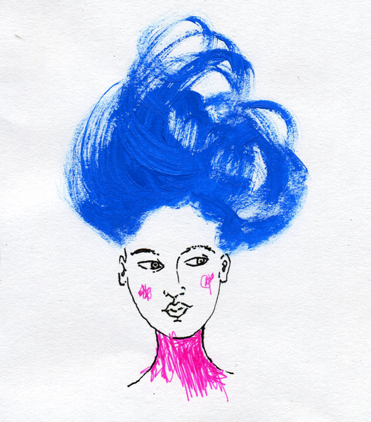 drawing 167