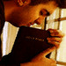 Reconcilation To God
