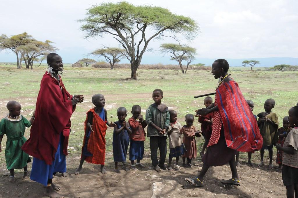 Kenia_KUVA2009-1877