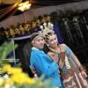 #fotowedding #pengantin #pernikahan #perkawinan #wedding #jawa Dena+Toto. #weddingceremony at #Muntilan #JawaTengah | #weddingportrait #weddingcouple #weddingphoto by @poetrafoto.   #indonesianweddingphotographer
