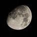 Tonight's Moon 08_06_2014-033