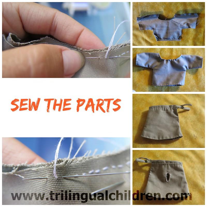 sew_parts