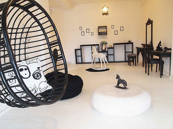 room@bali Roomatbali.com 4