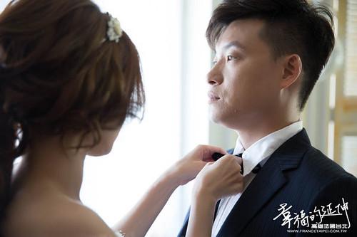 2014高雄法國台北攝影師拍攝日誌 (27)