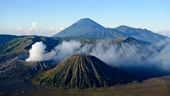 types of volcanic eruptions, mountain, volcano, mountain range, hill, summit, ridge, cinder cone, plateau, fell, wilderness, shield volcano, stratovolcano, mountainous landforms, volcanic landform,
