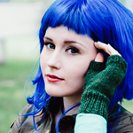 Ramona Flowers - Movie