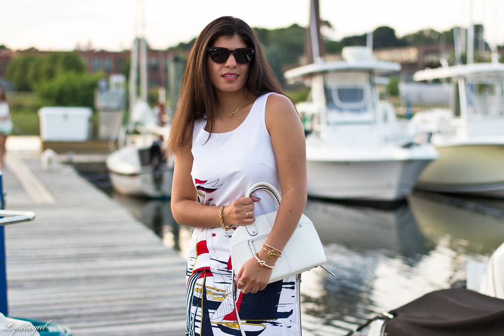 sailboat dress, nautical_-3.jpg