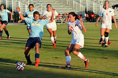 20140826_Hagerty-278