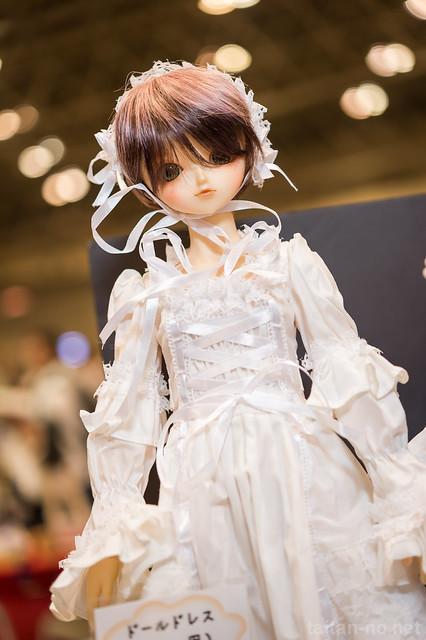 WF2014[S]_愛玩少女人形曾館-DSC_8850