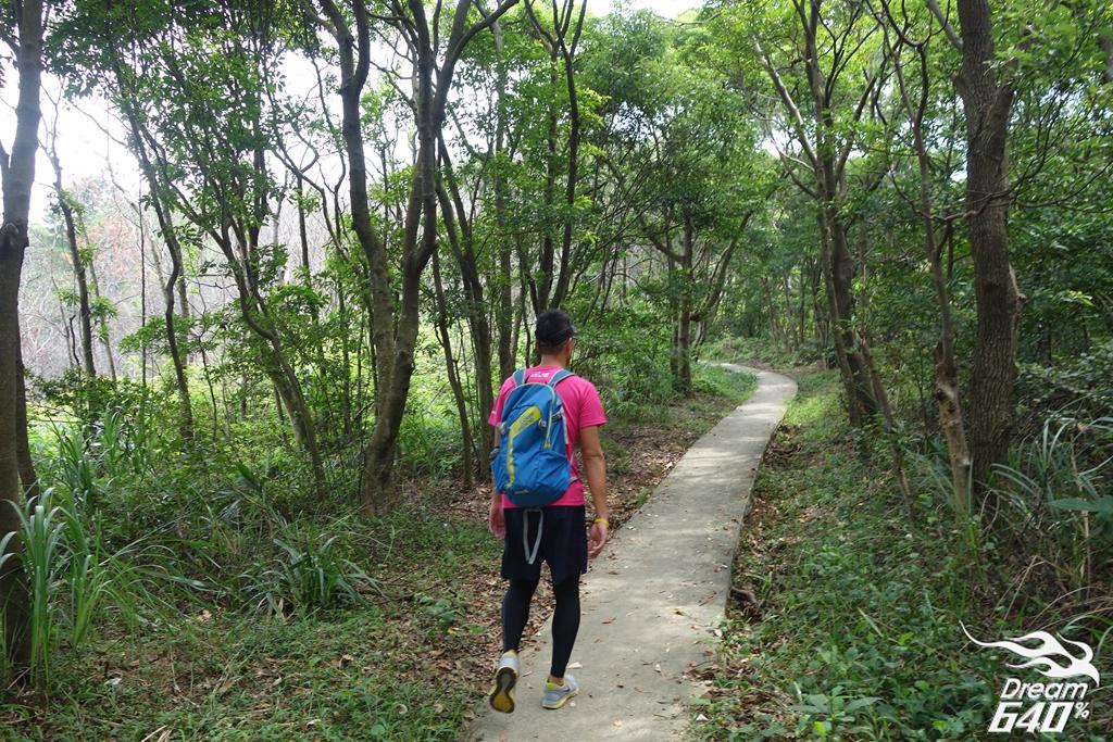 Taiwan Happiness05