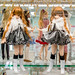 AZONE LS Akihabara_20140810-DSC_9445