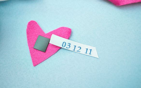 save the date originales 4