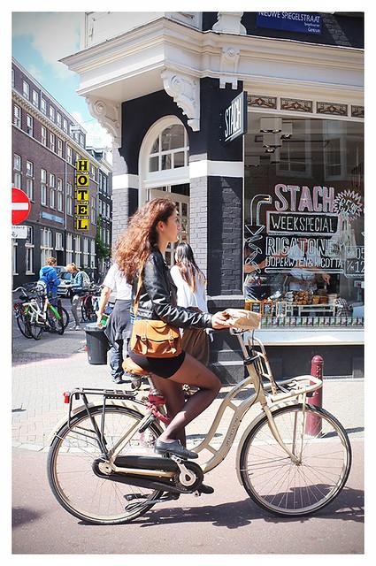 Niewe_Spiegelstraat