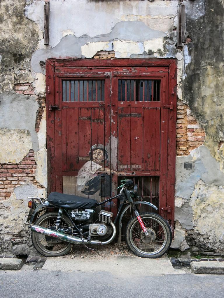 08.17.2014_penang-69