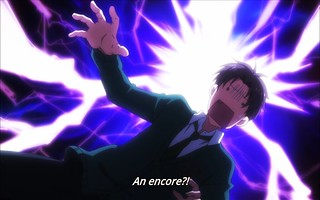 Gekkan Shoujo Nozaki-kun Episode 6 Image 32