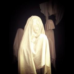 Ghosts in Dublin. The House of Horror #dublin #igersdublin #igersireland #dublinstreets #templebar