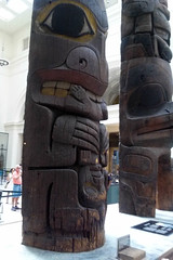 carving, totem pole, art, footwear, sculpture, stone carving, tiki, totem,