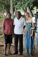 Sri Lanka - Unawatuna 2014-67