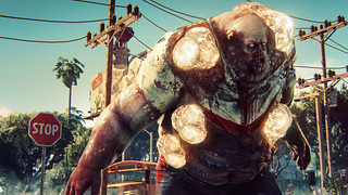 Dead Island 2 - Screenshot 2