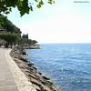 Il #lago di #garda part 3. #gardalake #gardasee #lagodigarda #ig_brescia #igersitalia #igfriends_italy #ig_europe #igersbrescia #igers_italia #igersmantova #ig_mantova #igerslombardia #ig_lombardia #igfriends_lombardia #instaitalia #bestoftheday #photooft