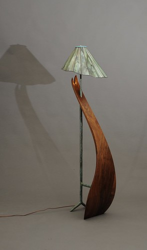 fineideas-lamp-a-light-wind (1)