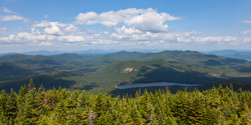 ny newyork upstate adirondacks upstatenewyork adk bluemountain highpeaks