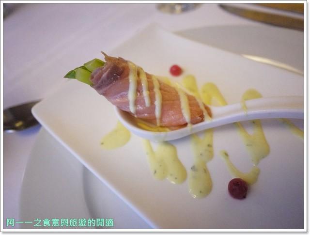 台東知本美食民宿風車教堂法式料理燭光晚餐浪漫求婚image019