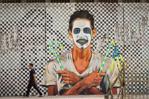 MM_graffiti_Pharaoh_facepaint