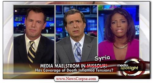 foxnews-media-inflame-violence