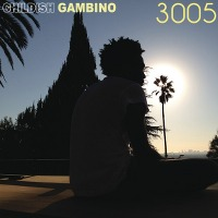 Childish Gambino – V. 3005