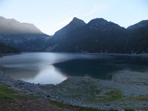 Lac du Gourg de Rabas 038