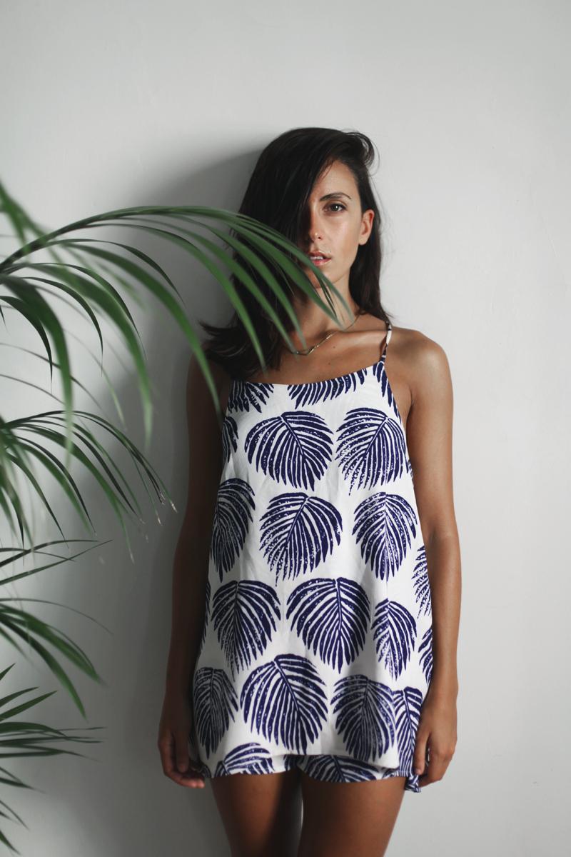 Vestido-palmeras-005