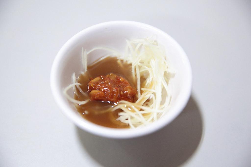 20140811-2台南-康樂街牛肉湯 (5)