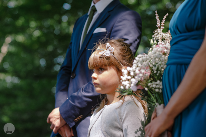 Gianna and Oliver wedding Le Morimont Oberlarg France shot by dna photographers_-42