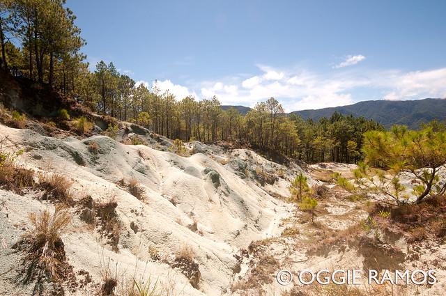 Sagada-Blue-Rolling-Hills-VIII